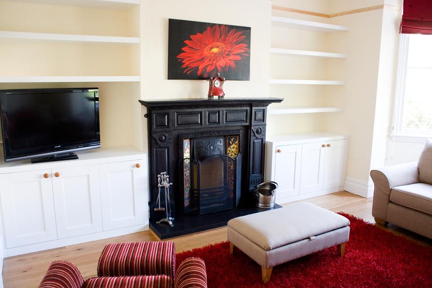 bespoke lounge furniture