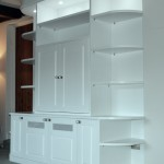 finest bespoke furniture