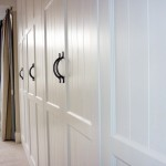 bespoke furniture wardrobes