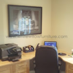 Bespoke Office Cardiff, Bristol, Caerphilly