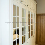 Bespoke Fitted Wardrobes Cardiff, Bristol Bath, South Wales, Abergynenney