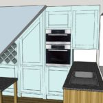 Bespoke Kitchen Design Cardiff Bristol Bath