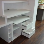 White Willow Furniture Bespoke Office Furniture (www.whitewillowfurniture.com)