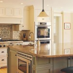 bespoke-kitchens-cardiff-min