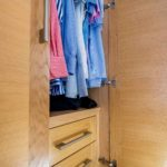 bespoke oak wardrobes tv unit, cardiff, penarth, bristol, south wales