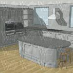 Bespoke Kitchen Design Cardiff Bristol Bath