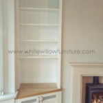 Alcove Furniture Cardiff, Caerphilly, Bristol, Bath
