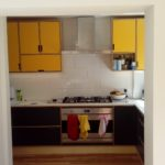 Bespoke Plywood Kitchen with Laminate any colour of your choice bespoke kitchens south wales CARDIFF